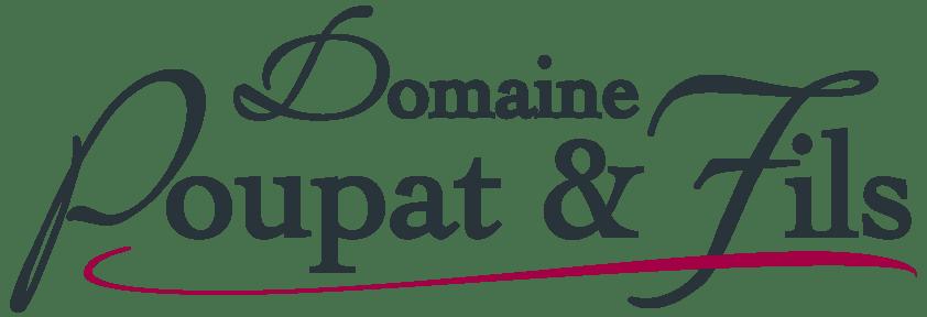 Domaine Poupat
