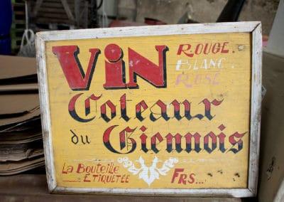 Coteaux-du-Giennois-Domaine-Poupat-et-Fils-Panneaux