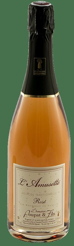xavier-poupat-vins-poupat-gien-briare-l-amusette-