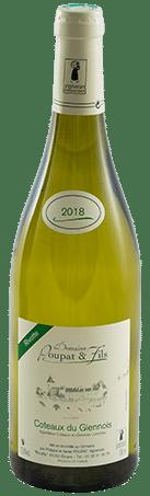 Coteaux_du_giennois_Blanc-Rivotte-2018
