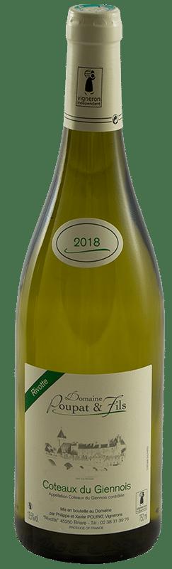 xavier-poupat-vins-poupat-gien-briare-BLANC-RIVOTTE-2018-h800